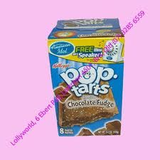 pop tarts - Google Search