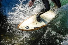 River Surfboards at their best! Surfboard Shapes, Surfer, Surfboards, Around The Worlds, Waves, Toys, Sports, Outdoor, Suit And Tie
