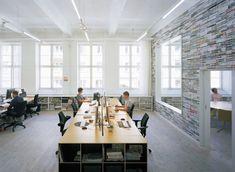 Kantoorinrichting Consultancy Bureau : 25 beste afbeeldingen van moderne kantoorinrichting classroom