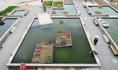 「polyculture urbanism」の画像検索結果