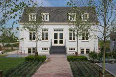 Villa Oldenhoff, Bed and Breakfast in Abcoude, Utrecht, Nederland | Bed and breakfast zoek en boek je snel en gemakkelijk via de ANWB