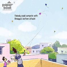 On a trip to the beautiful days of the past - A trip down the memory lane: These Paper Boat illustrations will take you on a ride to your childhood days! Childhood Memories Quotes, School Memories, My Childhood Memories, Sweet Memories, My School Life, School Times, Paper Boat Drinks, Play School Toys, Childhood Asthma