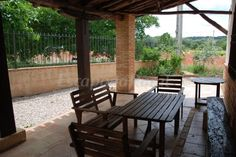 Fotos de La Casa del Río - Casa rural en Villanueva de la Jara (Cuenca)