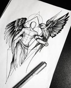 Free man #tattoo #artwork #tattooing #worldofartists #art_spotlight #sketch_daily #ink #blackink #art #illustration #inked #dotwork #blxckink #tattooartistmagazine #blacknwhite #tattooartist #blackworkerssubmission #tattoodesign #flowers #graphic #blacktattoo #noir #blacktattooing #equilattera #blackandwhite #blacktattoomag #lineart #linework #taot #graphic #tattoodesign #inkstinctsubmission