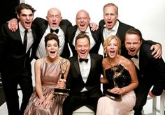 Breaking Bad cast #tvshows #breakingbad