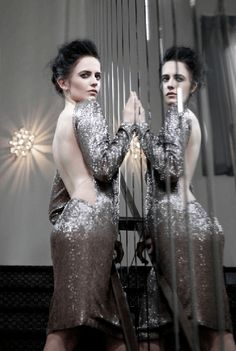 My 39 favorite images of Eva Green, one for each year she's been on the planet. If you like what you see here, check out my Hottest Month of the Year Poll. Actress Eva Green, Green Web, French Actress, Musa, Elle Fanning, Sensual, Kirsten Dunst, Keira Knightley, Woman Crush