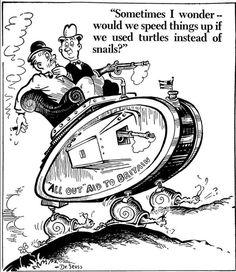 Seuss Political Cartoons I. It is not commonly known that Dr. Seuss was a US political cartoonist. Political Satire Cartoons, Political Images, Cartoon Memes, Funny Cartoons, Propaganda Art, Cartoon Photo, Sometimes I Wonder, Addis Ababa, Us History