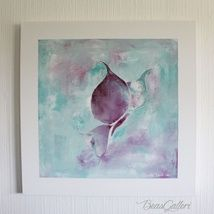 g Figurative, Rose, Painting, Art, Abstract, Photo Illustration, Craft Art, Paintings, Roses