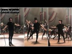 The Greatest Showman | This is me - Influencers Cover HD | 20th Century Fox 2017 - YouTube