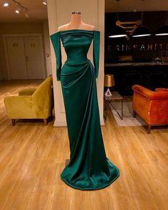 Gala Dresses, Event Dresses, Pageant Dresses, Quince Dresses, Quinceanera Dresses, 15 Dresses, Green Prom Dresses, Stunning Dresses, Beautiful Gowns