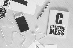 Internet Marketing, Online Marketing, Digital Marketing, Marketing Pdf, Facebook Marketing, Mobile Marketing, Marketing Tools, Content Marketing, Creative Studio