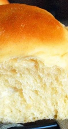 Amish Potato Rolls Dinner Roll Amish Potato Rolls Recipe Dense moist and amazing The post Amish Potato Rolls Dinner Roll appeared first on Rolls Diy. Amish Recipes, Bread Recipes, Cooking Recipes, Meatloaf Recipes, Pudding Recipes, Homemade Dinner Rolls, Dinner Rolls Recipe, Homemade Breads, Potato Rolls Recipe