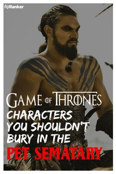 Looking for for inspiration for got khaleesi?Browse around this site for very best GoT memes. These beautiful images will make you enjoy. Got Khaleesi, Daenerys, Got Characters, Game Of Thrones Characters, Got Jon Snow, Stephen King Novels, Catelyn Stark, Steven King, King Robert