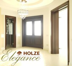 Wooden Windows, Windows And Doors, Curtains, Mirror, Furniture, Home Decor, Wooden Window Boxes, Wood Windows, Blinds