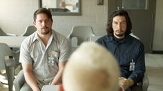 """Channing Tatum, Adam Driver, and Daniel Craig team up for a heist in the trailer for Steven Soderbergh's """"Logan Lucky. Daniel Craig, Craig Logan, Brothers Movie, Coen Brothers, Funny Comedy, Comedy Films, Channing Tatum, Nascar, David Lowery"""