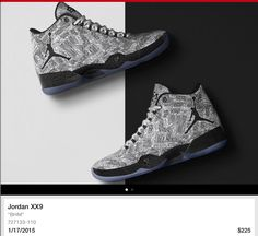 a08aa890ee93e5 95 Best sneakers images in 2019