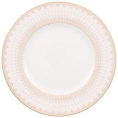 "Samarkand Mosaic 8.5"" Salad Plate"