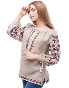Stylish Dresses For Girls, Stylish Dress Designs, Stylish Outfits, Pakistani Fashion Casual, Pakistani Dresses Casual, Kurta Designs Women, Blouse Designs, Sleeves Designs For Dresses, Embroidered Clothes