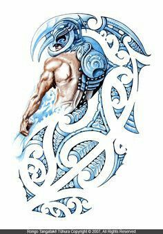 Maori Themes in branding Body Art Tattoos, Hawaiian Tattoo, Nordic Tattoo, Art Tattoo, Drawings, Maori Tattoo, Art, Hawaiian Tribal Tattoos, Nz Art