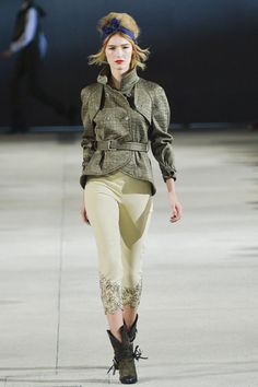 spring-summer-2014-ready-to-wear