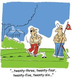 Classy Choosing a Golf College Ideas. Delicate Choosing a Golf College Ideas. Golf Tips Driving, Golf Academy, Golf Instructors, Golf Magazine, Friday Motivation, Golf Quotes, Golf Sayings, Funny Quotes, Golf Shop