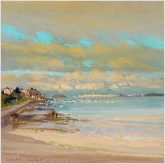 JACQUES COQUILLAY Dinard, Saint Malo