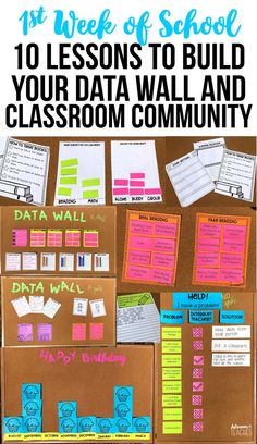 1176 Best Back To School Ideas Images In 2019 Back To School
