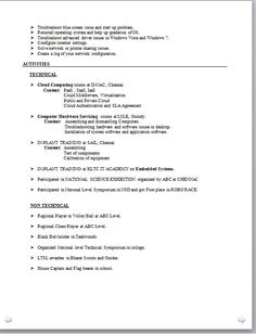 Free Mla Format Template  mla format template for typing papers in     Free Essays and Papers Apa Annotated Bibliography Sample Pdf Cover Letter Templates