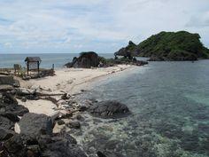 CNN: 5 ideal tropical paradises in Viet Nam