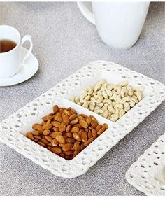 Ceramic Premium Dish Plate | I found an amazing deal at fashionandyou.com and I bet you'll love it too. Check it out!