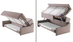 #Multibed Space Saving Beds, Sofa Bed, Bunk Beds, Shoe Rack, Furniture, Home Decor, Small Beds, Sleeper Couch, Sleeper Sofa