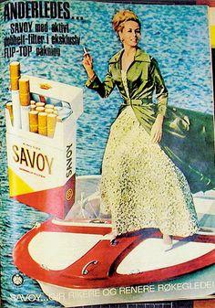 Savoy Cigarettes Disney Characters, Fictional Characters, Disney Princess, Art, Art Background, Kunst, Performing Arts, Disney Princesses, Disney Princes