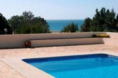 Apartamento, Aluguer de Férias em Moça Reserve e Alugue - 5 Quarto(s), 4.0 Casa(s) de Banho, Para 12 Pessoas - Villa em uma praia espectacular Localização! Você não Want to Miss This One!