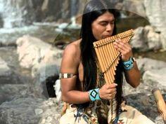 Leo Rojas × My Sweet Indian Child - YouTube