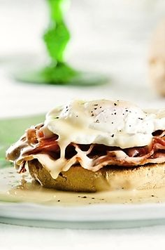 Ztracená vejce II. Menu, Eggs, Breakfast, Food, Menu Board Design, Morning Coffee, Essen, Egg, Meals