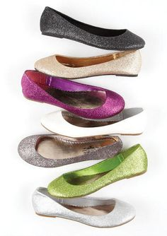 rehearsal flats?? @Christine Ballisty Smythe Miller, @Megan Ward Ward, @Andrea / FICTILIS / FICTILIS Grafmiller only $20. and from delias. i forgot that website existed!
