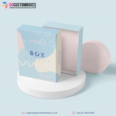 Soapboxes are as important as the product itself🎯  You can give maximum value to your customers and convince them to buy your product ✅with the help of high-quality packaging.📦 💢 ⬇  We take care of the boxes, you take care of your skin. DM for order📲 and details . . #SoapBoxes #HandMade #CustomBoxes #soappackagingboxes #Beauty #Mua #skincare #natural #GoCustomBoxes Soap Boxes, Soap Packaging, Custom Boxes, Take Care Of Yourself, The Help, Skincare, Natural, Prints, Handmade