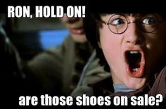 15 Harry Potter Memes Only True Potterheads Will Understand - Genius Meme - These magical images will make you laugh out loud! The post 15 Harry Potter Memes Only True Potterheads Will Understand appeared first on Gag Dad. Harry Potter Voldemort, Harry Potter Quiz, Harry Potter Humor, Fans D'harry Potter, Hrry Potter, Funny Girl Meme, Funny Memes About Girls, Girl Memes, Girl Humor