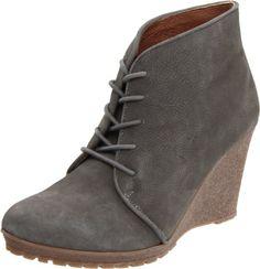 Fiel Women's Enderby Boot