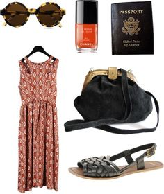 """98.4"" by avrilhello ❤ liked on Polyvore"