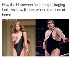 The one on the right looking thick   http://ift.tt/2es5rs5 via /r/funny http://ift.tt/2e3u2AR  funny pictures