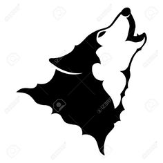 border collie silhouette tattoos google search cam o pinterest border collies collie. Black Bedroom Furniture Sets. Home Design Ideas