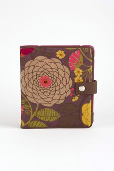 Carlyn Smith Creations Store - Sarah iPad Cover, $38.00 (http://www.carlynsmithcreations.com/products/sarah-ipad-cover.html)