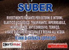 VERNICE LIQUIDA PEDONABILE ANTISDRUCCIOLO IMPERMEABILIZZANTE ...