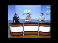 Dr Lair Ribeiro condena a Soja