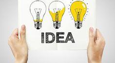 Palestras e Formações com Carlos André: 16 maneiras de estimular a criatividade na sua emp...