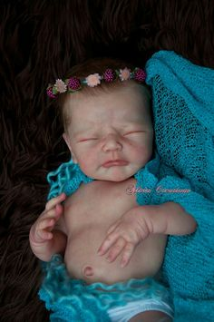 Lifelike Dolls, Realistic Dolls, Beautiful Dolls, Beautiful Things, Real Doll, Clay Baby, Dream Baby, Reborn Baby Dolls, Doll Houses