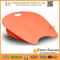 Source Wooden Folding Laptop Lap Desk Bean Bag On M Alibaba