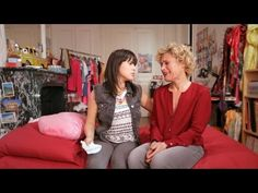 Mère et fille - Chagrin d'amour - YouTube The Originals, Youtube, The Sea, Youtubers, Youtube Movies