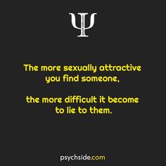 Psychology Facts Psycho Facts, Psychology Facts, Finding Yourself, Weather, Weather Crafts